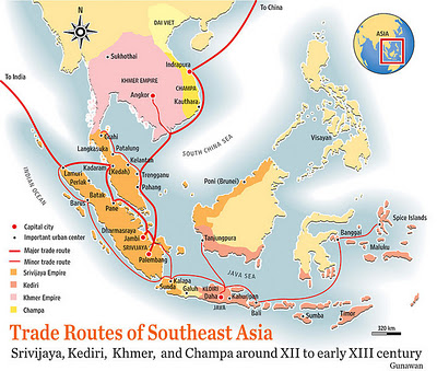 Southeast_Asia_trade_route_map_XII century